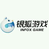 深圳银狐游戏网络有限公司