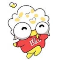 帕拉吉之盾铠甲•赛罗