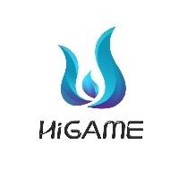 HiGame工作室